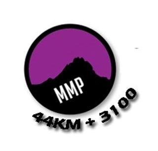 Campeonato Autonómico de Trail Running -Maratón Montaña Palentina