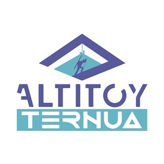 Altitoy-Ternua 2020