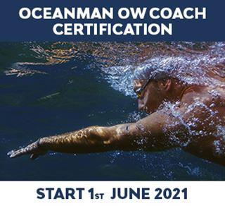 Oceanman Open Water Coach Certification-3