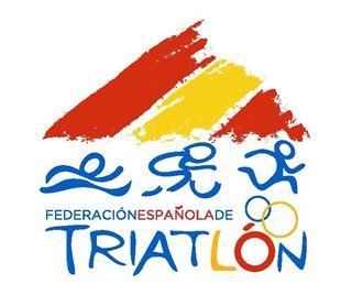Campeonato de España de Triatlón por Relevos/Parejas - Sevilla