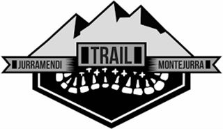 JURRAMENDI TRAIL MONTEJURRA 2019