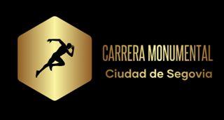 IX Carrera Monumental ciudad de Segovia