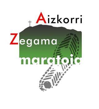 VI. Zegama-Aizkorri kilometro bertikala