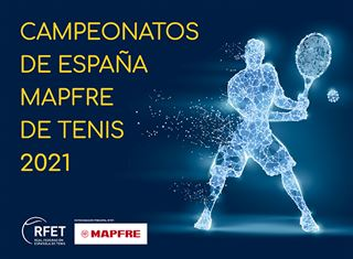 Campeonato de España de Veteranos por Equipos Masculinos +60