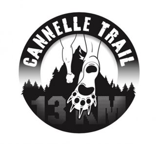 CANNELLE TRAIL 2019