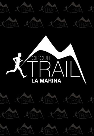 Circuit Trail Marina 2019