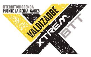 ValdizarbeXtrem