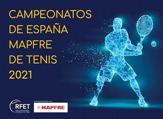 Campeonato de España de Veteranos por Equipos Masculinos +45