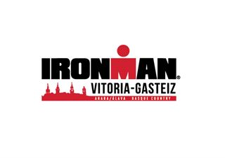 Ironman Vitoria