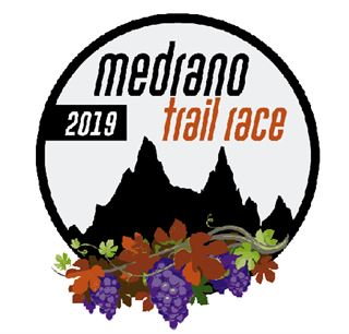 III Medrano Trail Race