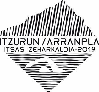 IV. TRAVESÍA ITZURUN-ARRANPLA