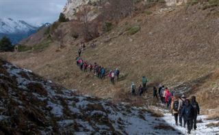 Suplementos Licencias de Montaña 2020