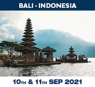 OCEANMAN BALI - INDONESIA 2021