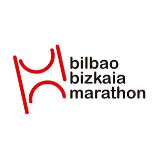 Bilbao Bizkaia Marathon
