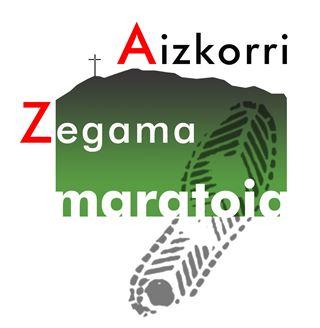 Zegama-Aizkorri 2021