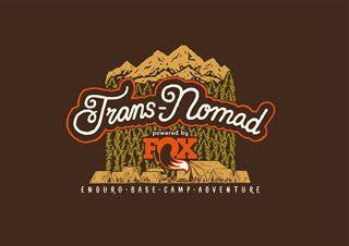 TRANS-NOMAD 2019