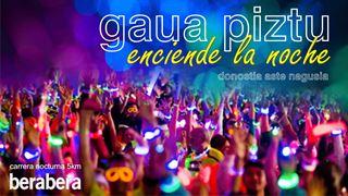 CARRERA NOCTURNA GAUA PIZTU - ENCIENDE LA NOCHE-2