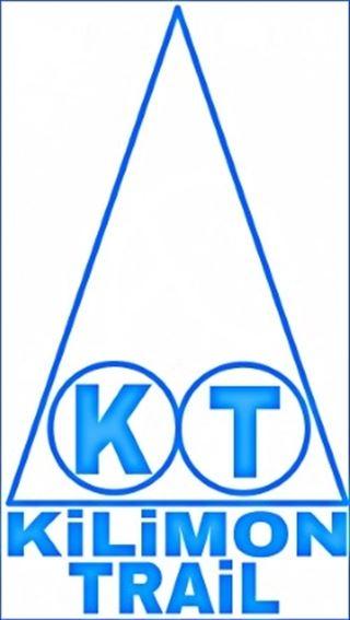 IX. KILIMON TRAIL