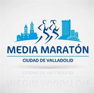 XXXI Media Maratón Ciudad de Valladolid y VII Legua Ciudad de Valladolid