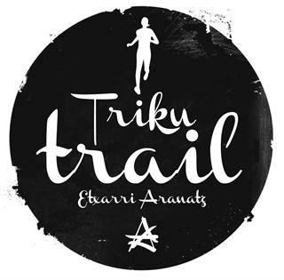 VI. Triku Trail