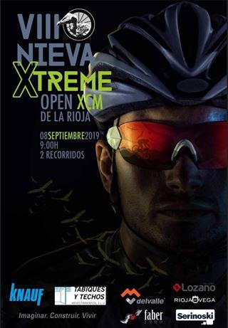Nieva Xtreme 2019