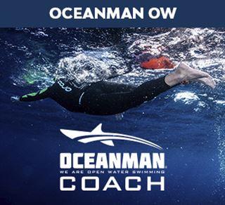 Oceanman Coaches