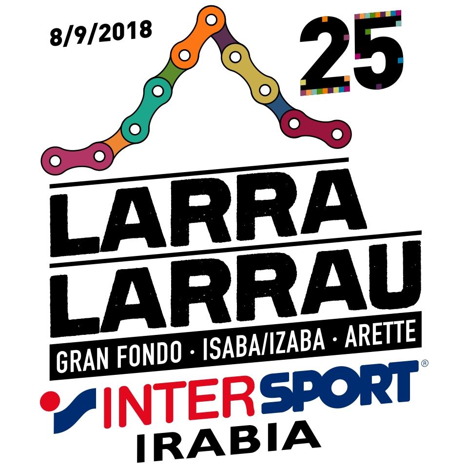 RockTheSport   LARRA LARRAU INTERSPORT IRABIA 2018   2018   ISABA ...
