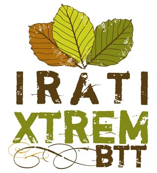 IRATI XTREM BTT 2019
