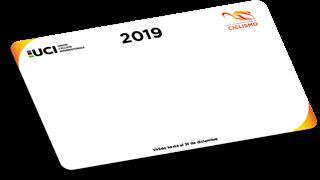 LICENCIA DE DIA ARAGON BIKE RACE 2019