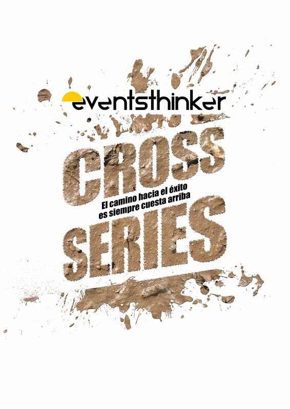 Eventsthinker Cross Series 2017-2018 - El Encinar