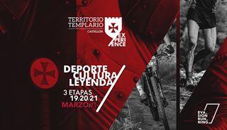 TERRITORIO TEMPLARIO EXPERIENCE 2021