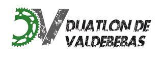 IX Duatlón de Valdebebas | 2019