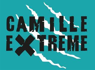CAMILLE EXTREME 2019