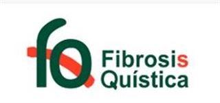 III Carrera de la Fibrosis Quística