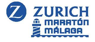 ZURICH MARATÓN DE MÁLAGA Y MEDIA MARATÓN 2020