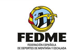 Convocatoria pruebas de Selección Equipo Español Escalada en hielo y dry tooling 2021