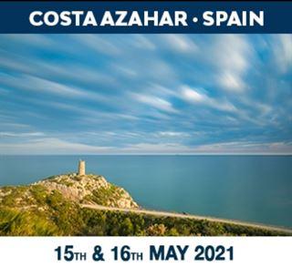 OCEANMAN COSTA AZAHAR SPAIN 2020