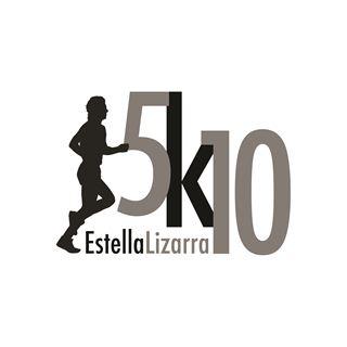 VII 5K 10K ESTELLA LIZARRA