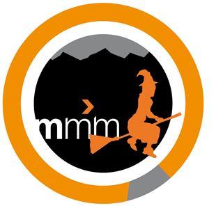 VI. marimurumendi marathon