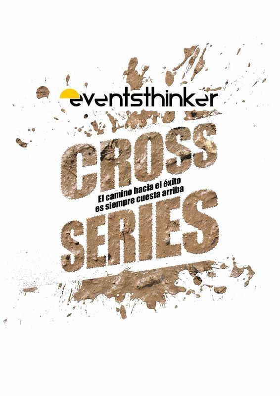 Eventsthinker Cross Series 2017-2018 - Sanchinarro
