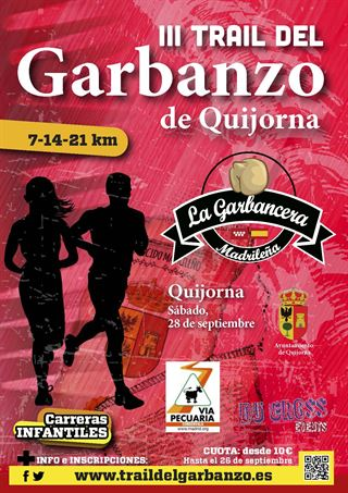 Trail del Garbanzo3