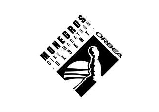 ORBEA MONEGROS 2019