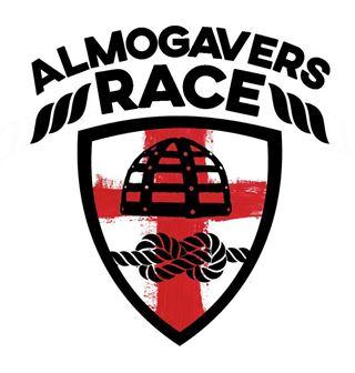 Almogavers Race Banyoles