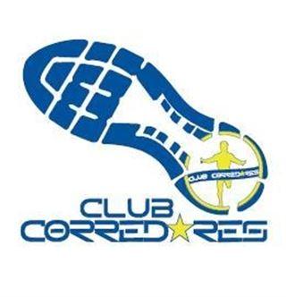 Socio Club Corredores 2019/2020