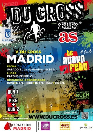 V DU CROSS Madrid-20