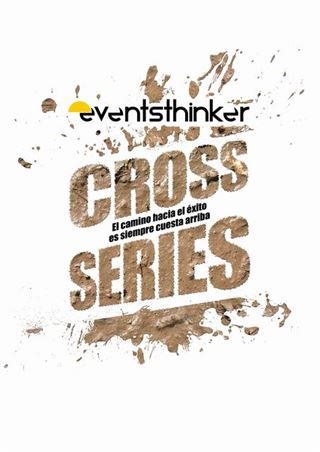 Eventsthinker Cross Series 2019-2020 | El Encinar