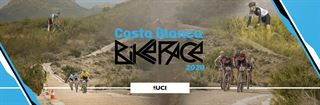 Costa Blanca Bike Race Half 2021