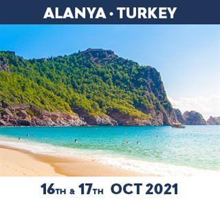 OCEANMAN ALANYA-TURKEY 2021