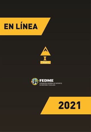 Campeonato España Individual y Selecciones Autonómicas de CxM en Edad Escolar  Atarfe 2021(Granada)