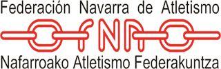 Pruebas de Control FNA Pamplona 24/04/19